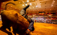 PBR-Professional Bull Riding